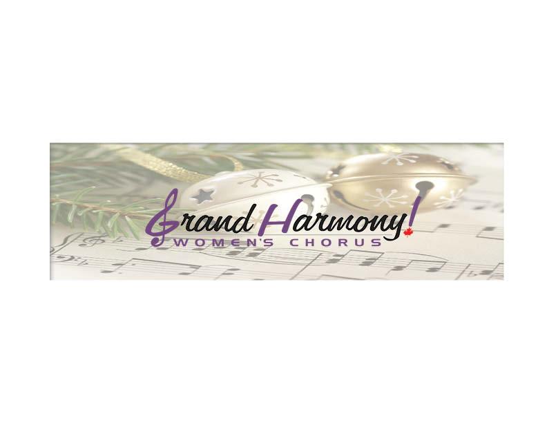 Grand Harmony Chorus