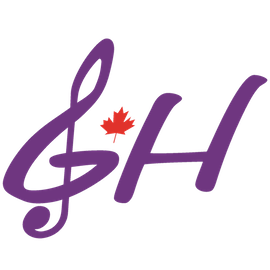 GHC Mothers Day Auction's Logo