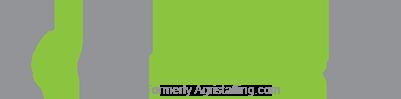 Agrirecruiting Logo